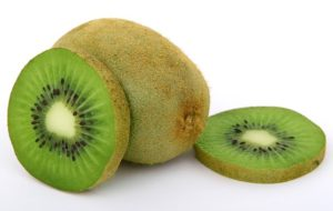 aliments brule graisses kiwi