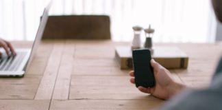 ventes iphone X