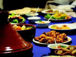 Quels sont les meilleurs plats marocains: découverte de cette gastronomie orientale.