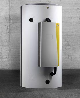 le chauffe eau lectrique utilit principe de fonctionnement et installation. Black Bedroom Furniture Sets. Home Design Ideas