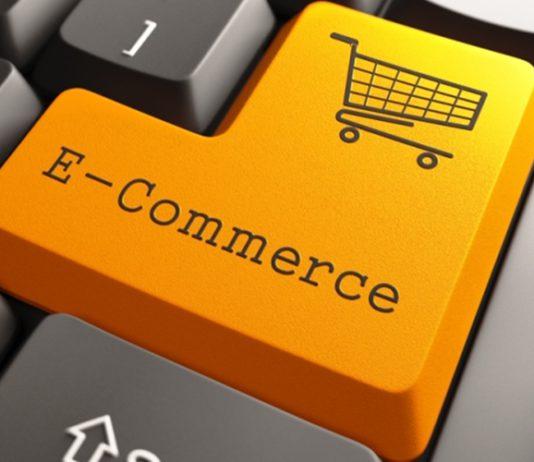 Le développement du ecommerce au Maroc
