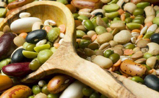 Comment perdre du poids avec les aliments marocains (épices, légumineuses) ?