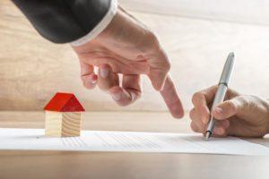 Comment puis-je payer un prêt au Maroc si elle veut acheter sa résidence principale?