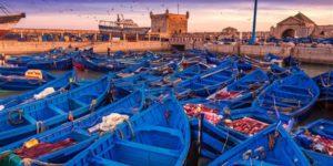 Que visiter au Maroc: les 10 spots incontournables.