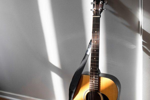 5 astuces pour bien choisir sa guitare