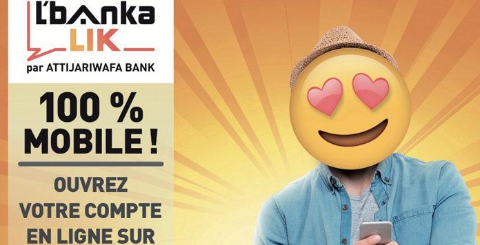 L'bankalik avis : que vaut la première banque en ligne marocaine ?