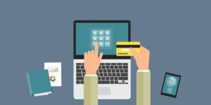 Comment choisir sa banque en ligne au Maroc ?